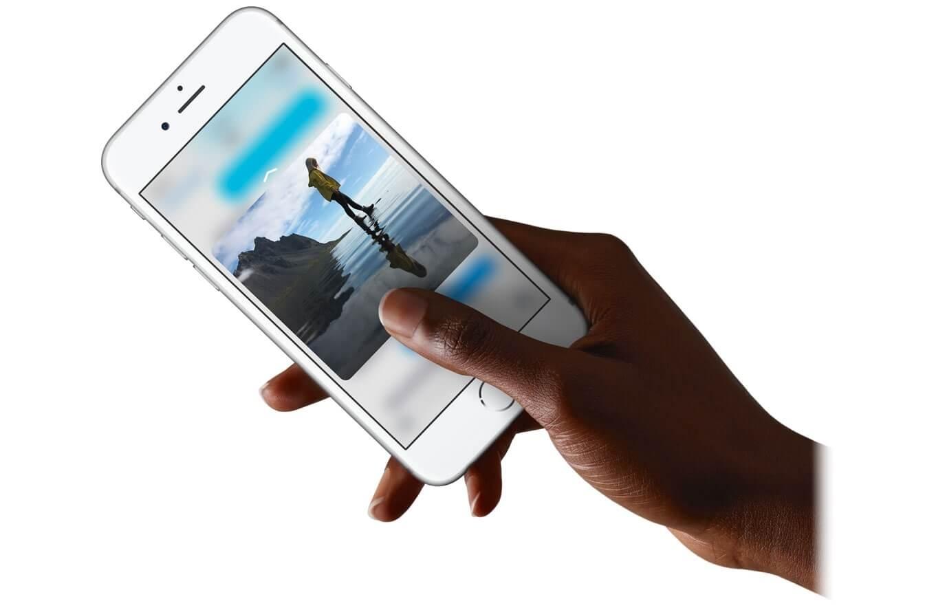 Iphone Repair Piscataway Nj